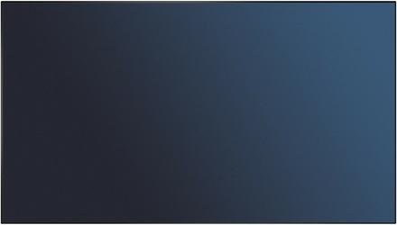 Monitor led do ścian video nec x555uns 55 - szybka dostawa lub możliwość odbioru w 39 miastach
