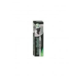 Mini pasta do zębów z aktywnym węglem 20g dabur - wersja na podróż