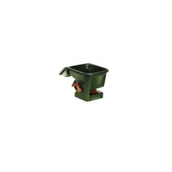 Siewnik ręczny handy green ii – substral