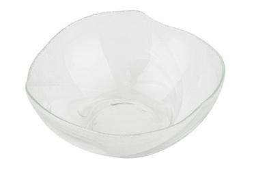 Miska, salaterka szklana 21 cm
