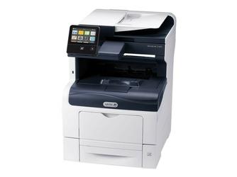 Xerox Urządzenie wielofunkcyjne VersaLink C405 DN Multifunction