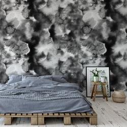 Tapeta na ścianę - art splash , rodzaj - tapeta flizelinowa