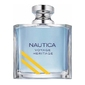 Nautica voyage heritage perfumy męskie - woda toaletowa 100ml