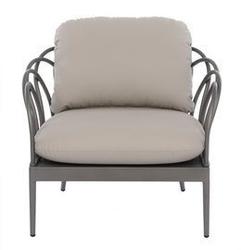Miloo :: fotel rainbow lounge 65x70x77 cm
