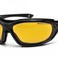 Okulary arctica s-290a polaryzacyjne sportowe