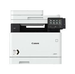 Canon Drukarka MF744CDW 3101C010