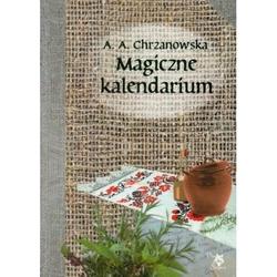 Magiczne kalendarium