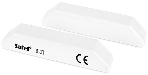 Kontaktron satel boczny z zaciskami b-1t - szybka dostawa lub możliwość odbioru w 39 miastach