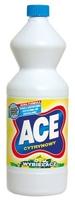 Ace cytryna, wybielacz do tkanin, 1l