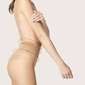 Fiore body care bikini fit m 5112 20 den rajstopy