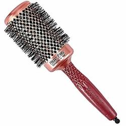 Olivia Garden Heat Pro HP-52 szczotka do włosów z miedzianym korpusem