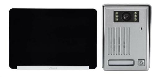 Wideodomofon vidos m690bs35 - szybka dostawa lub możliwość odbioru w 39 miastach