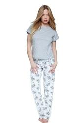 Sensis lady piżama damska