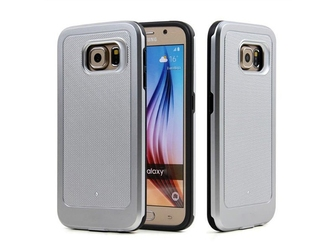 Etui luxury armor samsung galaxy a3 2016