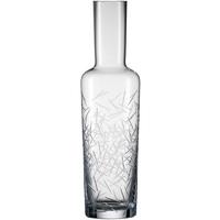 Karafka kryształowa do wody 0,75 litra hommage glace zwiesel sh-1361-075lg-1