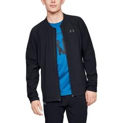 Kurtka męska ua storm launch jacket 2.0