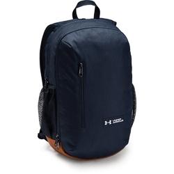 Plecak under armour roland backpack - granatowy