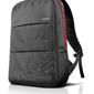 Plecak lenovo simple backpack 15,6
