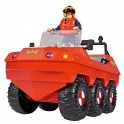 Hydrus wóz strażacki strażak sam simba