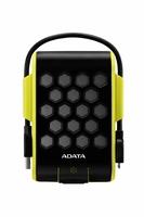 Adata dashdrive durable hd720 2tb 2.5 usb3.0 zielony