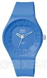 Zegarek qq vr36-003