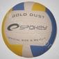 Piłka do siatkówki spokey gold dust