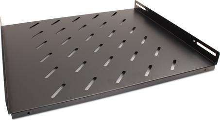 Półka do szafy rack wiszącej Getfort 60cm - Szybka dostawa lub możliwość odbioru w 39 miastach