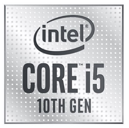 Intel procesor  intel core i5-10600 ka box 4,1ghz, lga1200