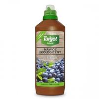 Płynny nawóz do borówek – ekologiczny – 1 l target