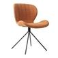 Zuiver :: krzesło omg camel