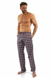 Sesto senso milo kratka 1 spodnie
