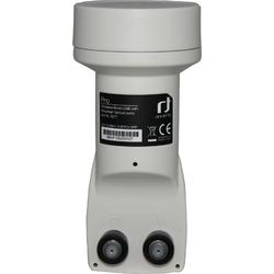 Konwerter Wideband Inverto - Szybka dostawa lub możliwość odbioru w 39 miastach