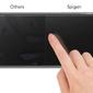Spigen sgp szkło hartowane apple iphone x xs 11 pro glas.tr slim