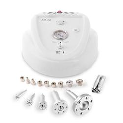 Urządzenie mikrodermabrazja am60  + cellulogia