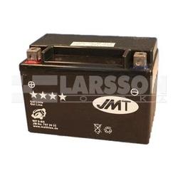 Akumulator żelowy jmt ytx9-bs wp9-bs 1100306 suzuki gsx-r 600, yamaha xjr 400
