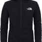 Kurtka damska the north face tanken highloft t933gojk3