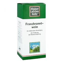 Allgaeuer latschenk. olejek z sosny górskiej, ekstra mocny