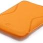 Dicota tab case 7 eva e-book and tablet - pianka eva orange