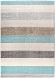 Dywan carpetforyou marine stripes 120x170