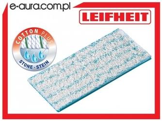 Nakładka leifheit cotton plus xl mopa picobello 56623
