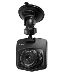 Tracer kamera samochodowa mobidrive