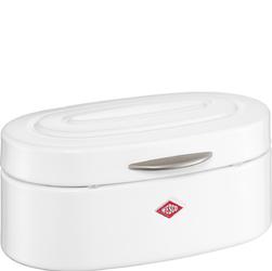 Pojemnik na drobne akcesoria w kuchni biały Mini Elly Wesco 236001-01