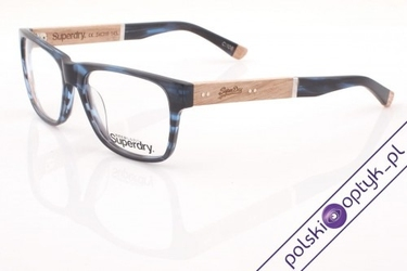 Superdry oxley c.106