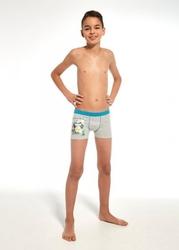 Bokserki cornette young boy 70072 enjoy