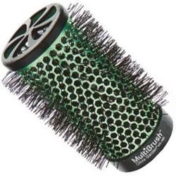 Olivia garden multibrush, profesjonalny korpus szczotki do modelowania włosów 56mm