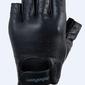 @ rękawice skorzane rebelhorn rascal black