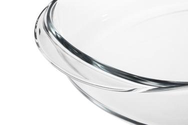 Duralex naczynie żaroodporne, brytfanna 5 l