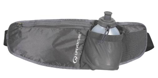 Pas biodrowy z butelką lifeventure hydration waist belt