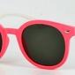 Okulary dla dzieci przeciwsłoneczne 96c