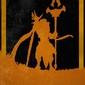 League of legends - azir - plakat wymiar do wyboru: 29,7x42 cm